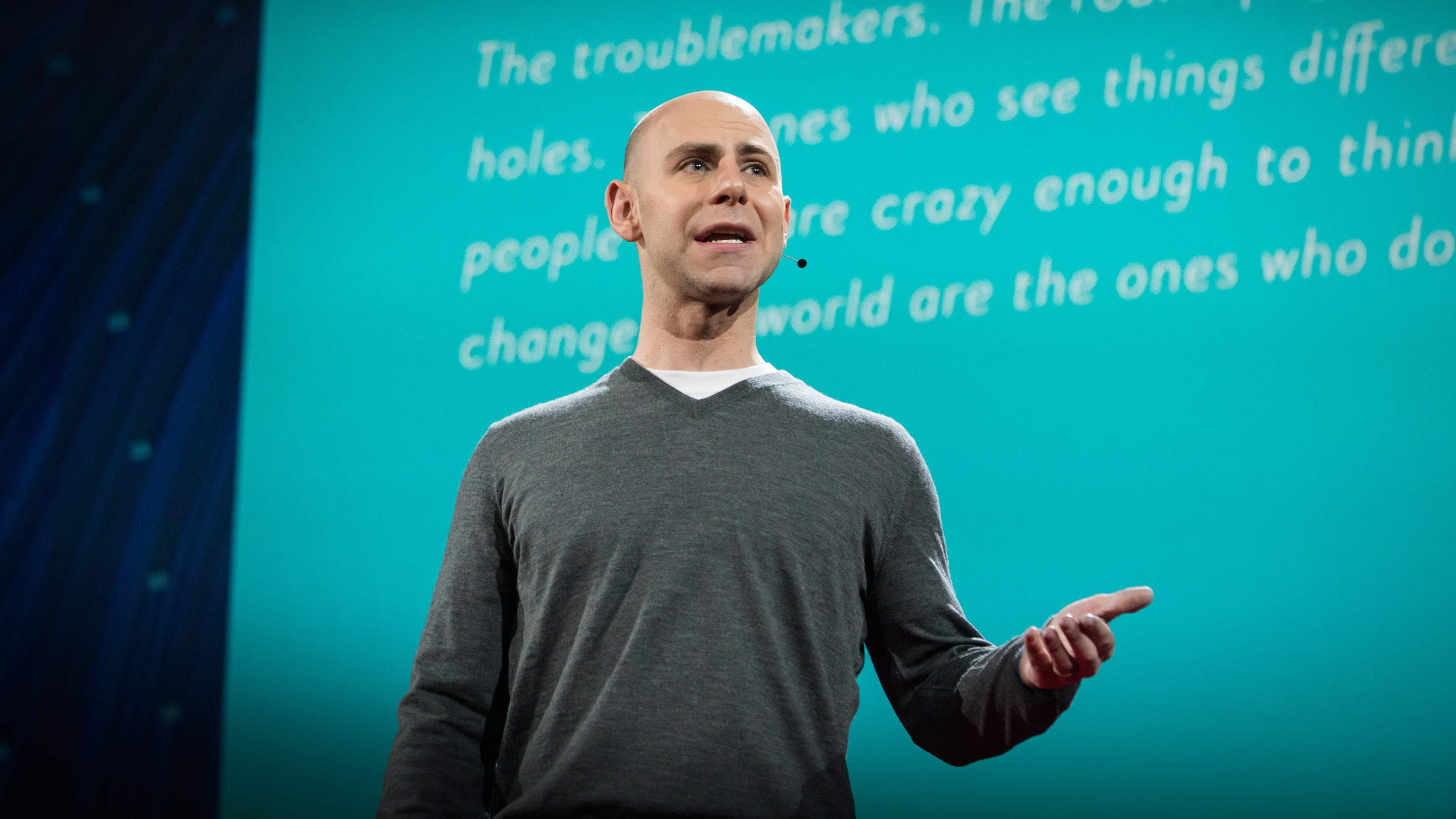 AdamGrant_2016-embed