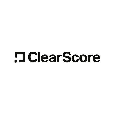 Clearscore